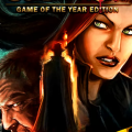 Cognition Game of the Year