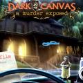 Dark Canvas 3 A Murder Exposed