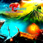 Dark Romance 4 Kingdom of Death CE