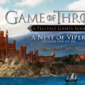 Game of Thrones Episode 5