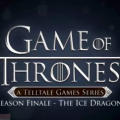 Game of Thrones Episode 6