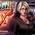 Haunted Hotel 9 Phoenix Collectors Edition