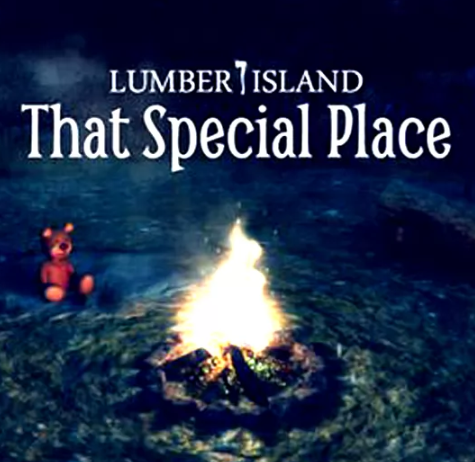 Lumber Island That Special Place
