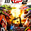 MXGP2 The Official Motorcross Video