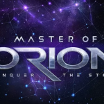 Master of Orion Conquer The Stars