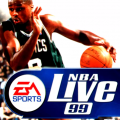 NBA 99