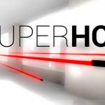 SUPERHOT Beta Version