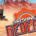 Skyshines Bedlam