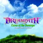 Dreampath 2 Curse of Swamps CE