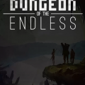 Dungeon of The Endless Complete Edition