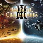 Galactic Civilizations III Rise Of The Terrans