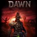 Grim Dawn Crucible