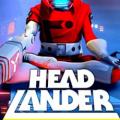 Headlander 2016