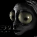 Lithium Inmate 39