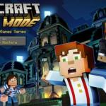 Minecraft Story Mode Episode 6