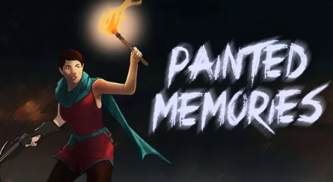 Painted Memories