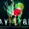 Pavilion Chapter 1