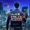 Police Tactics Imperio