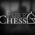 Pure Chess Grandmaster Edition