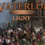 Scourge of War Ligny