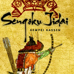 Sengoku Jidai Gempei Kassen