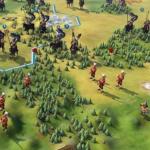 Sid Meiers Civilization VI Nubia Civilization and Scenario