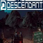 The Descendant Episode 4