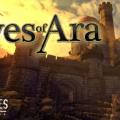 The Eyes of Ara Postmortem