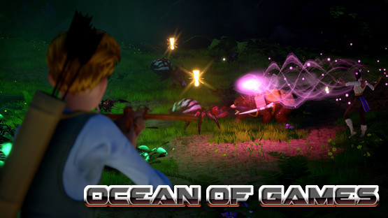 War-Islands-A-Coop-Adventure-Early-Access-Free-Download-2-OceanofGames.com_.jpg