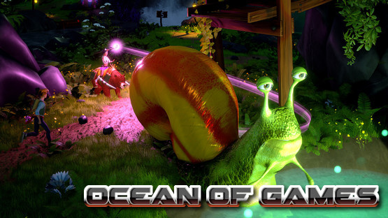 War-Islands-A-Coop-Adventure-Early-Access-Free-Download-3-OceanofGames.com_.jpg