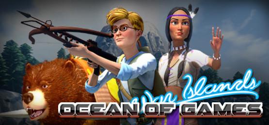 War-Islands-A-Coop-Adventure-Early-Access-Free-Download-1-OceanofGames.com_.jpg