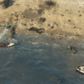 Sudden Strike 4 Road to Dunkirk