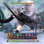 Sword Art Online Hollow Realization Deluxe Edition
