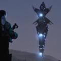 Arma 3 Contact Codex