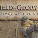 Field of Glory II Wolves at the Gate Proper