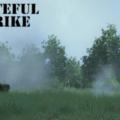 Graviteam Tactics Fateful Strike