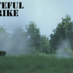 Graviteam Tactics Fateful Strike