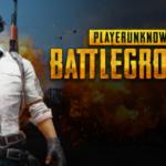 Playerunknowns Battlegrounds for PC