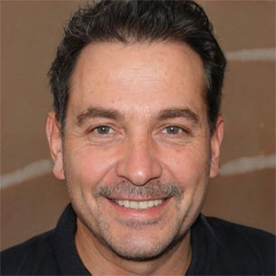 Travis Dean - Founder at ocean of games