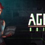 Agent 00111