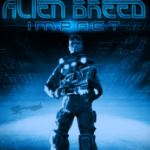 Alien Breed Impact 1