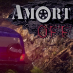 Amortizer off Road