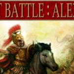 Ancient Battle Alexander Skidrow