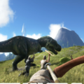 Ark Survival Evolved v278 54