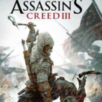Assassins Creed III Complete Edition Dlc
