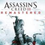 Assassins Creed III Remastered 2019