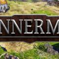 Bannermen v1 1