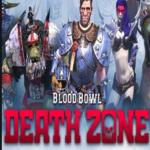 Blood Bowl Death Zone Skidrow