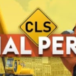 Cls Signal Person