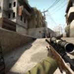 Counter Strike Global Offensive PC Game Multiplayer